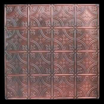 Amazing 12 X 12 Ceiling Tiles Tiny 12X12 Styrofoam Ceiling Tiles Round 12X24 Ceramic Tile Patterns 16 Ceiling Tiles Young 20 X 20 Floor Tile Patterns Brown3 X 6 Subway Tile Ceiling #Tiles Antique Copper Fleur De Lis Circle # 19846 Shop ..