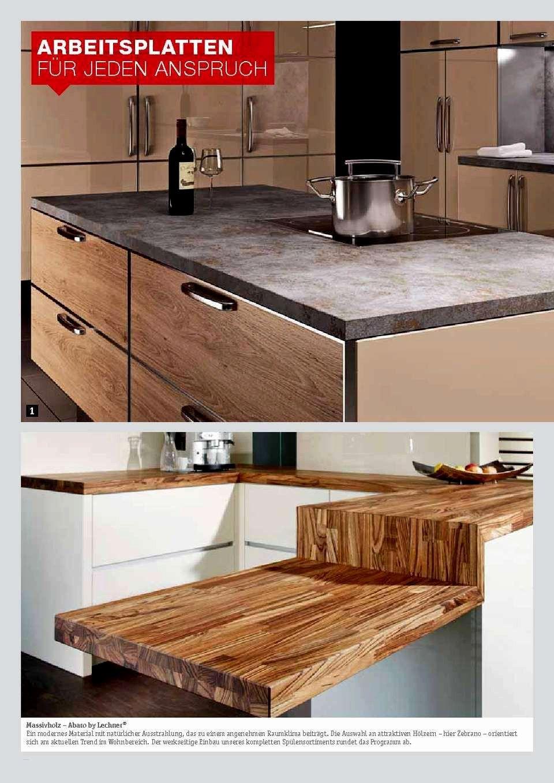 ikea kuchen konfigurator inspirierend ikea kuche wandschutz