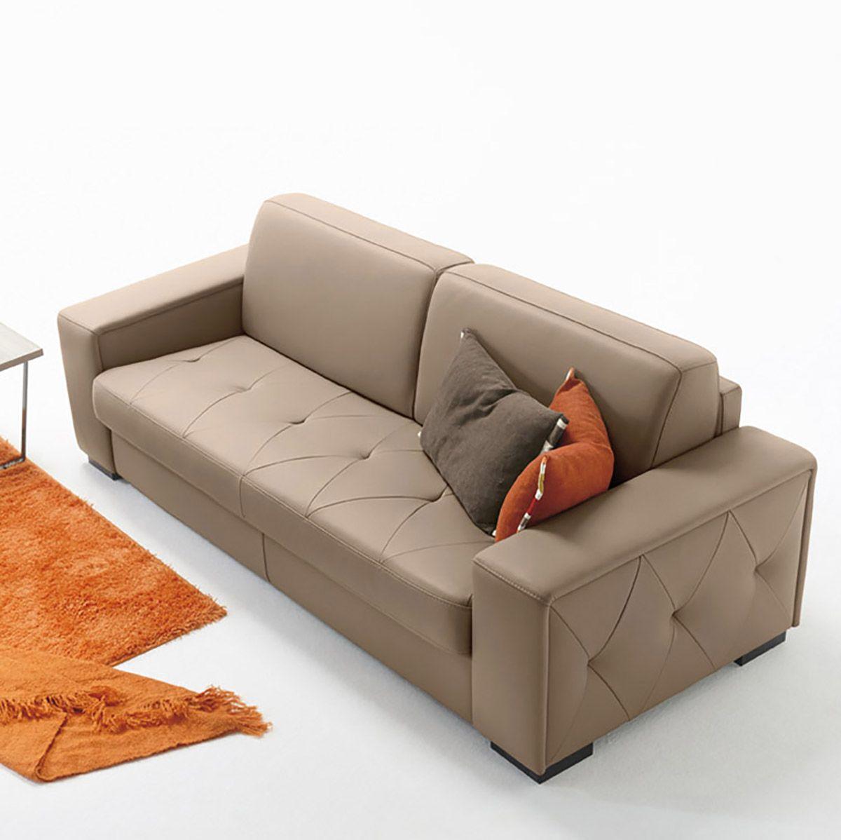 Positano Design Depot Furniture Furniture Miami Showroom Classic Sofa Living Room Sofa Set Designs Cushions On Sofa