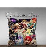 DigitalCustomZone at Bonanza - Cases, Covers & Skins, Cell Ph...