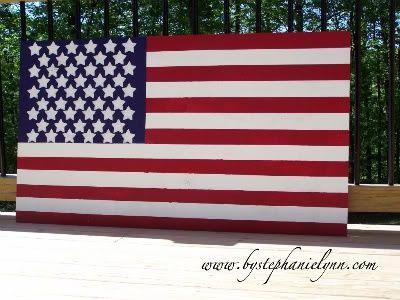 Fourth of July craft-ideas