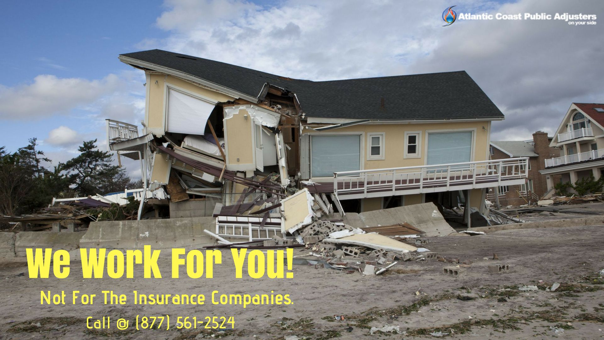 Insurance Claim Adjuster Broward County Home Insurance House