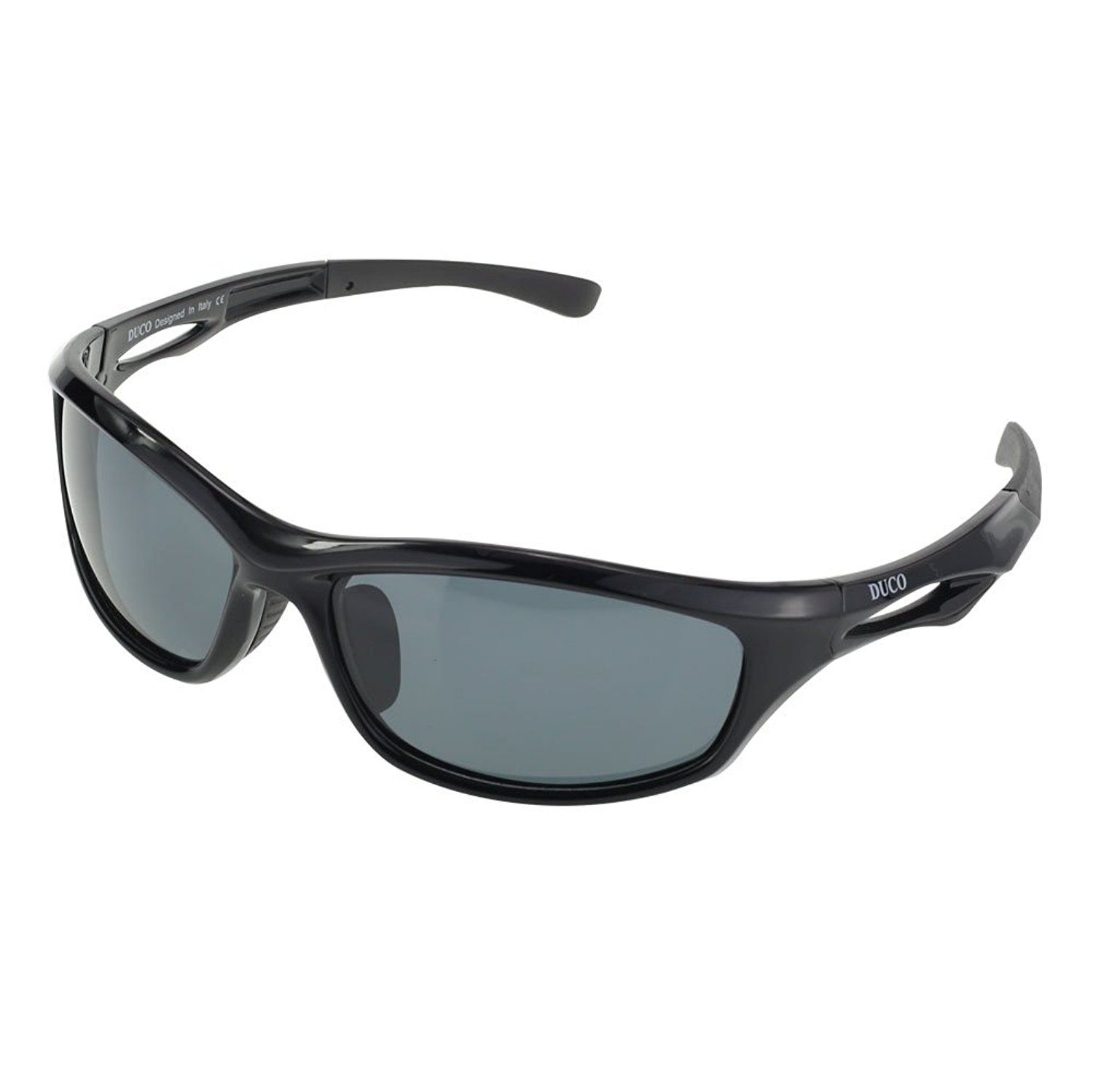 Gifts for Cyclists DUCO Polarized Sunglasses for Running