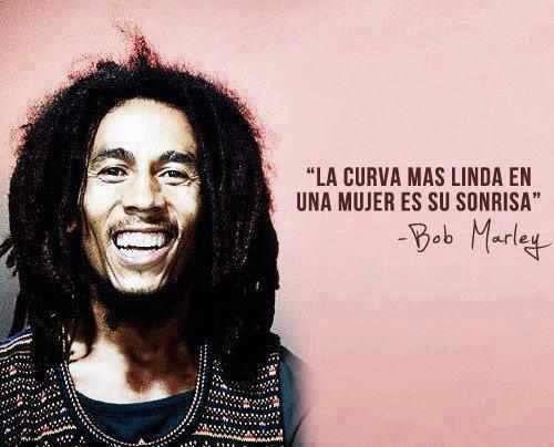 Sabia Frase De Bob Marley Bob Marley Quotes Bob Marley