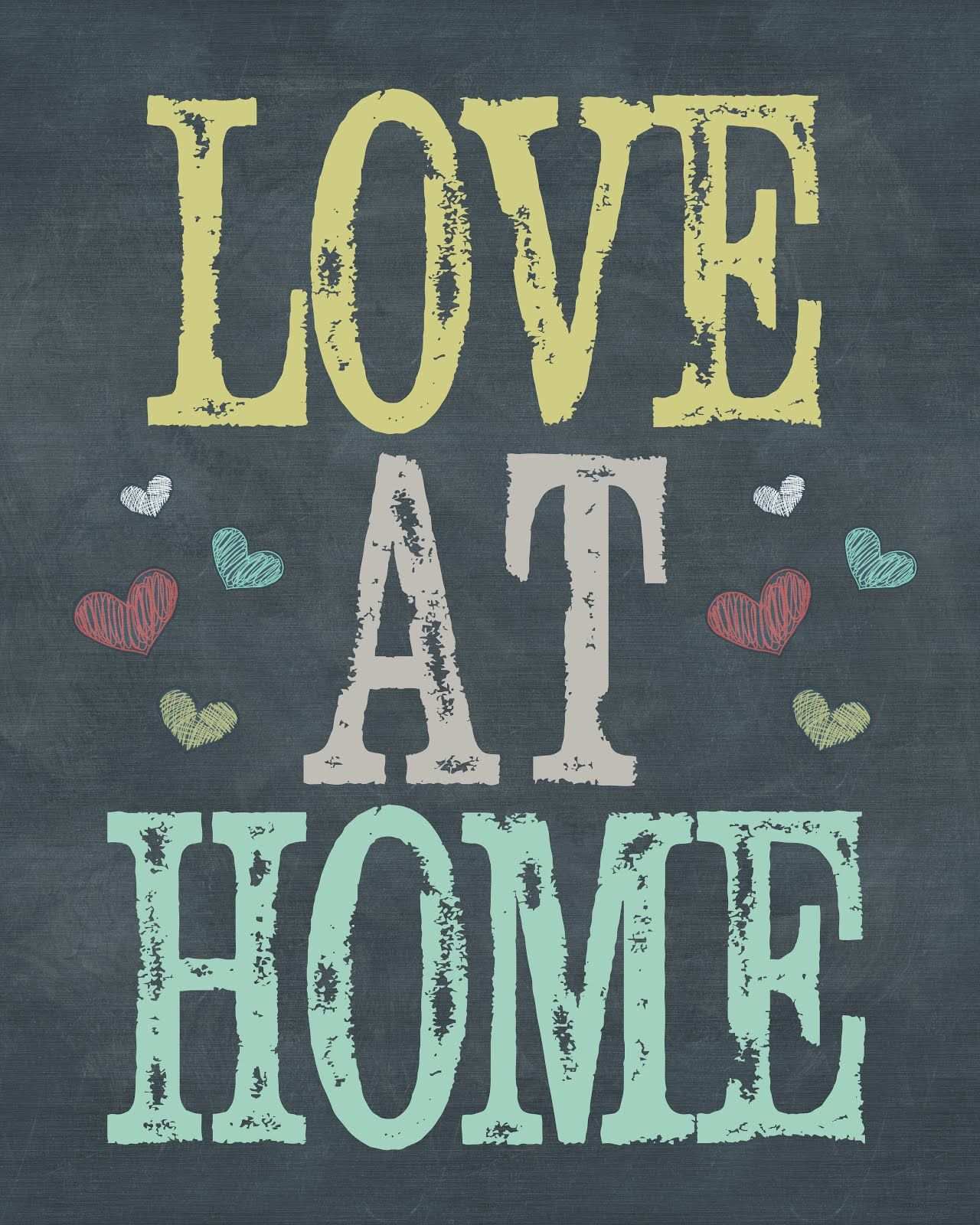 love+at+home+hearts.jpg 1.280×1.600 piksel