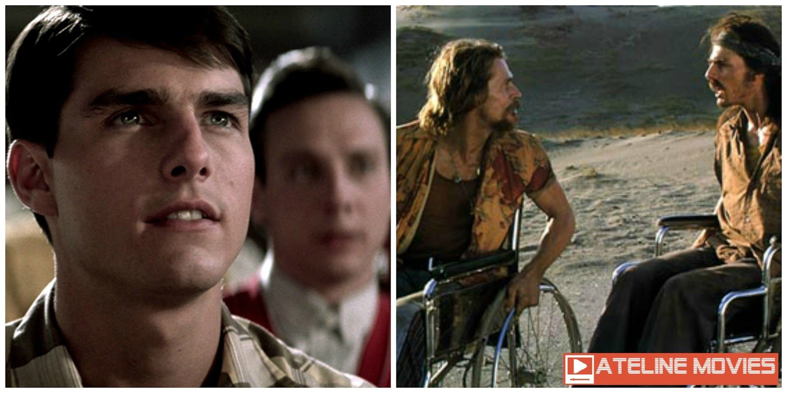 Born On The Fourth Of July Tom Cruise Movies Fourth Of July Tom Cruise