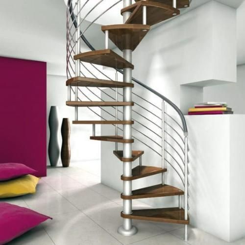 Best Steel Railing Fabrication Services Interior Rumah 400 x 300