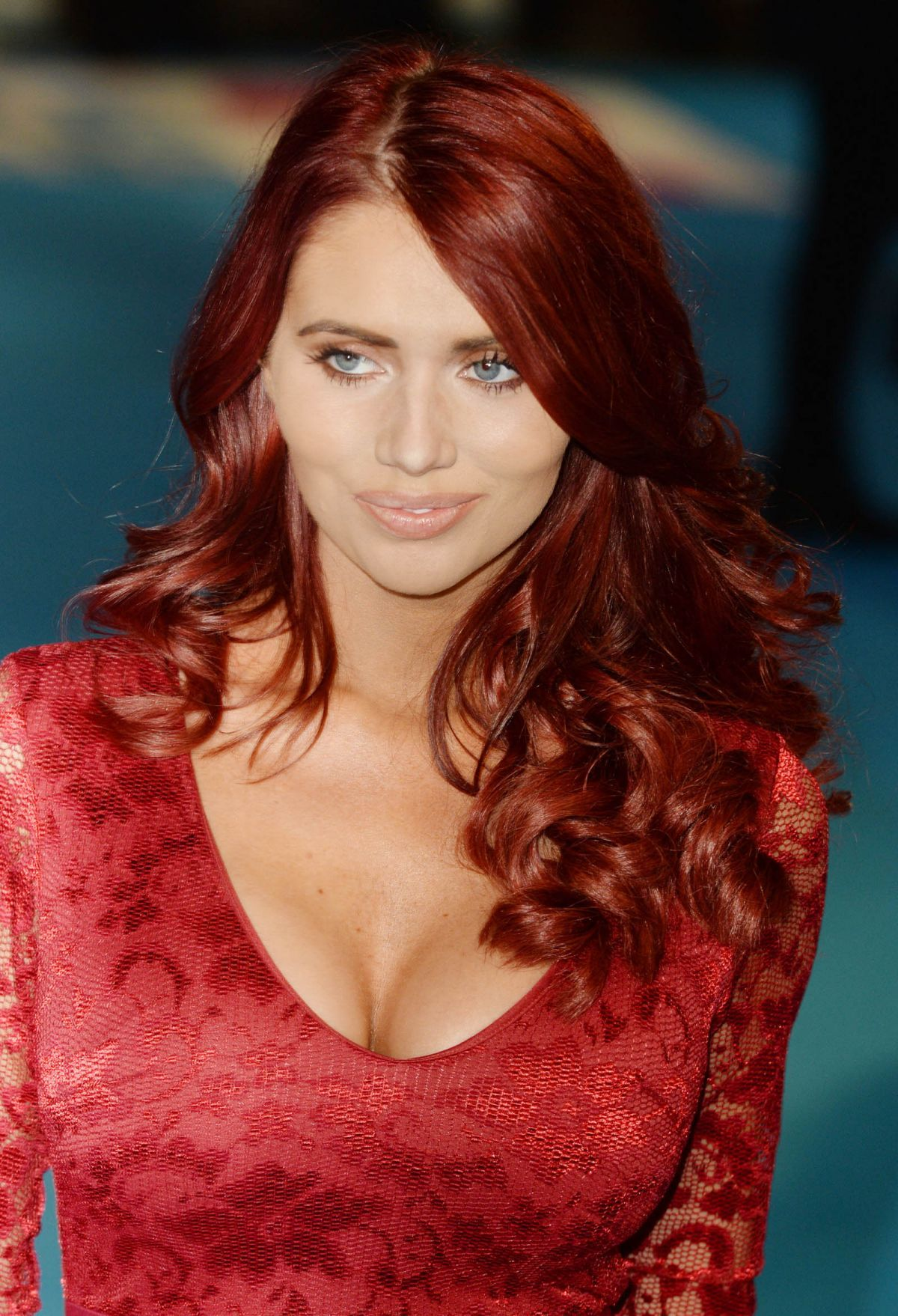 Young Amy Childs nudes (56 foto and video), Tits, Hot, Twitter, braless 2017