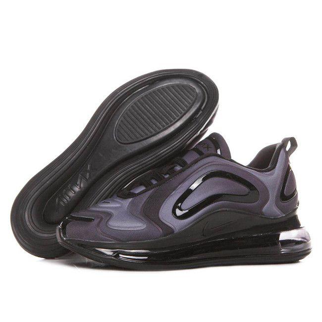 quality design 9b22c 8c827 Mens Nike Air Max 720 Shoes 102SH