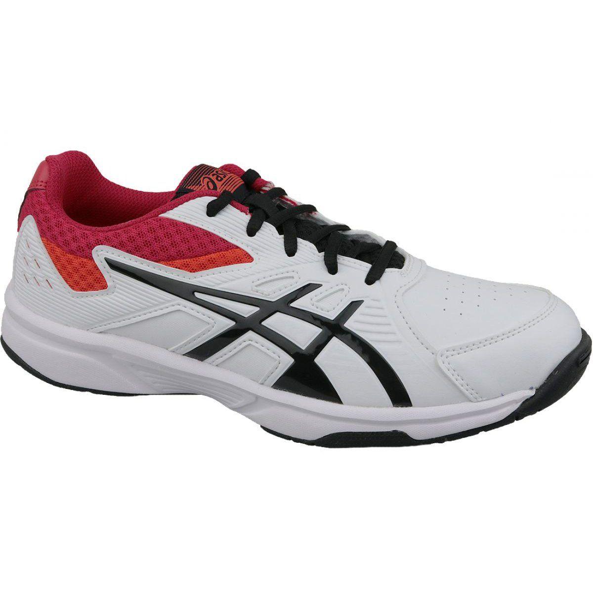 Asics Court Slide M 1041a037 102 Tennis Shoes White Tennis Shoes Asics Buy Shoes
