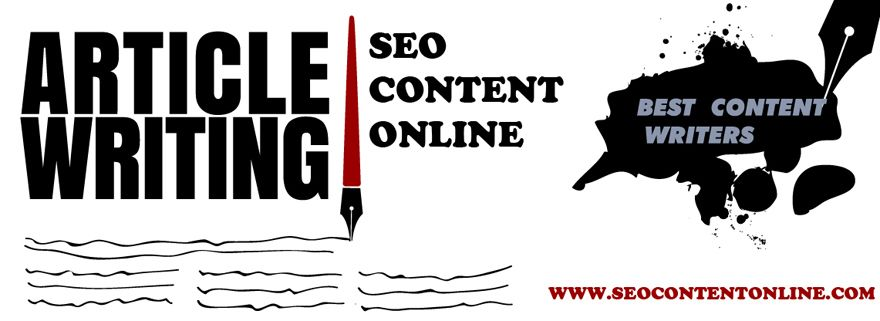 We Are The Best Article Writers In Usa To Provide Seo Content  We Are The Best Article Writers In Usa To Provide Seo Content Writing  Services In Bulk