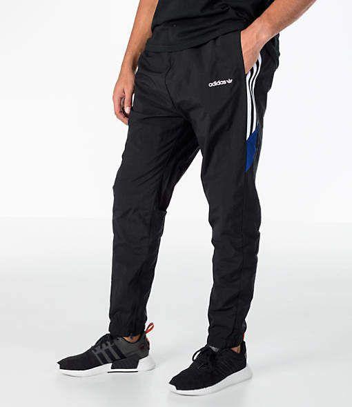 adidas Men's Originals St Pete Track Pants | Ropa masculina