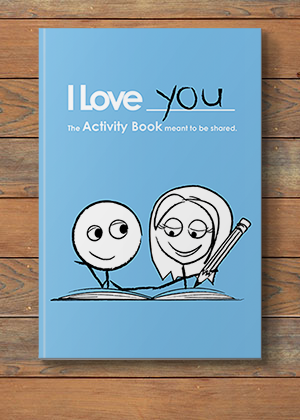 Lovecoups i love you activity book for couples vol 1 lovecoups i love you activity book for couples vol 1 sciox Image collections