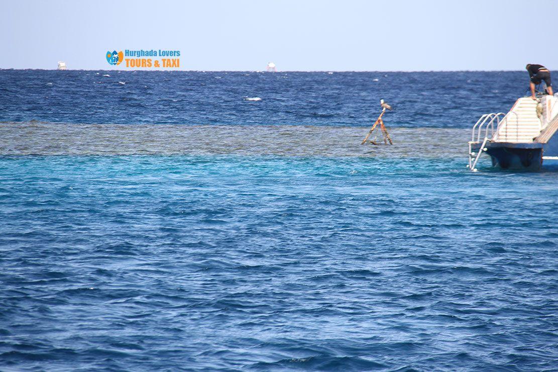 Romanticheskie Oteli Hurgady 2020 Puteshestvie Po Oranzhevomu Ostrovu Hurgada Egipet Egypt Travel Hurghada Egypt Hurghada