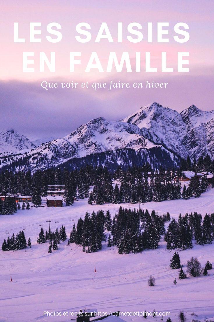110 Idées De Idées Montagne France En 2021 Voyage En France Randonnée Randonnée France