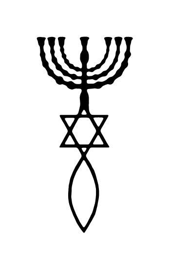 Christian Symbol Symbols And Christian