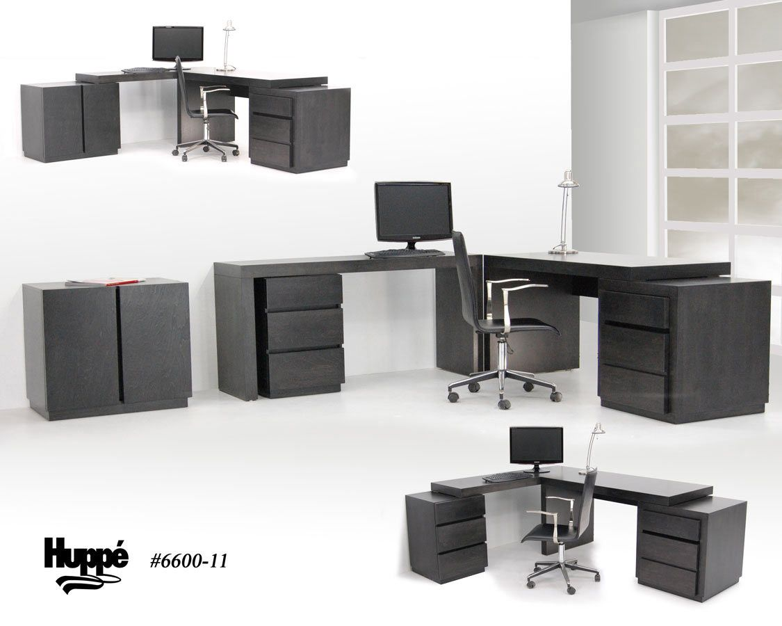 modern furniture manufacturer. We Design And Manufacture Innovative Modern Contemporary Furniture, Focusing On Bedroom, Home Office Furniture Entertainment Centers. Manufacturer