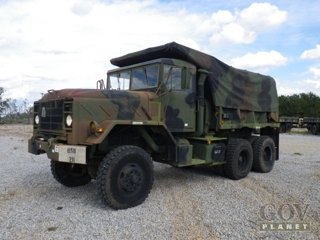 m929 m930 military dump truck cargo cover assembly kit p n