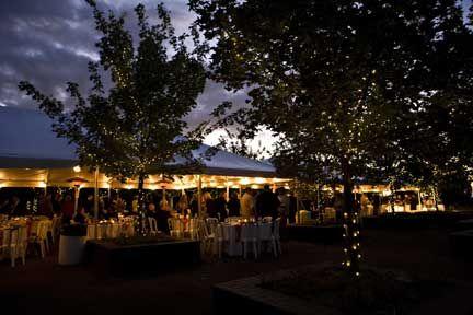 Oregon Garden Weddings this is our ideal wedding venue ...