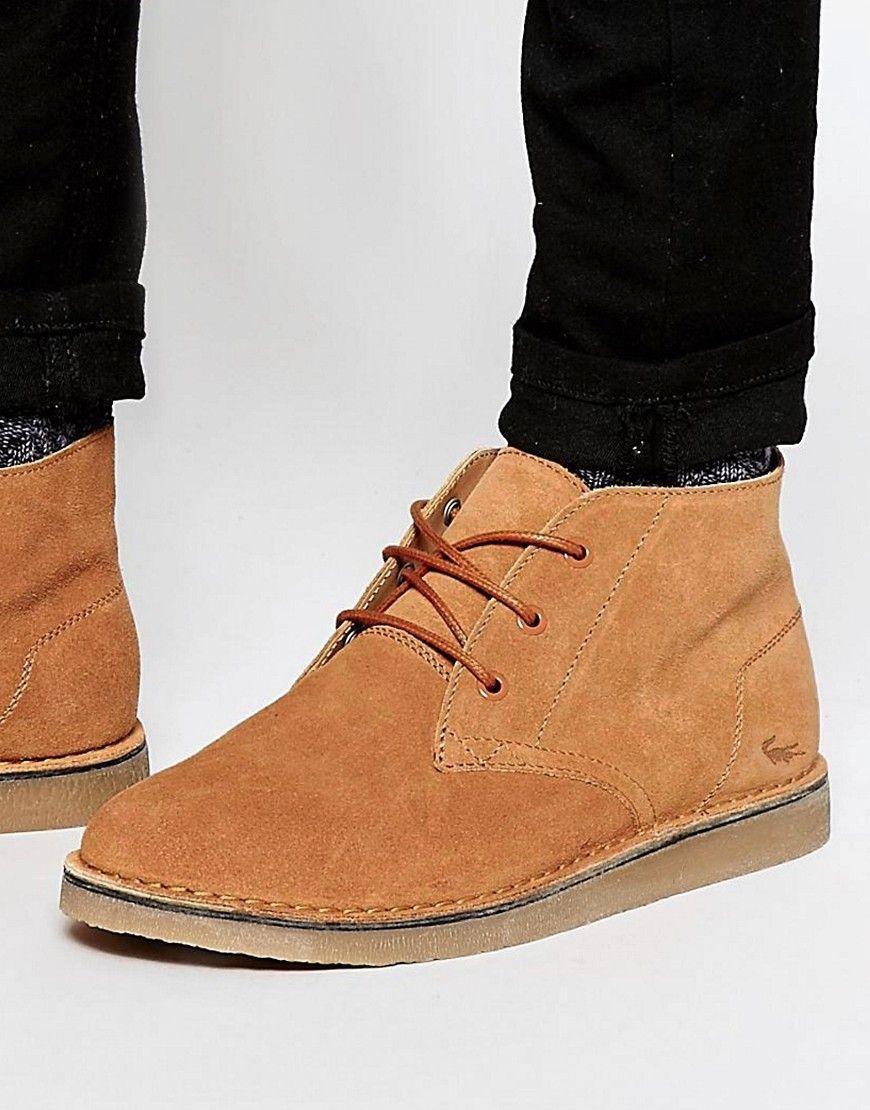 51897a57f96a5a Lacoste+Bradshaw+Desert+Boots
