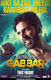 hindi film gabbar is back full movie hd download
