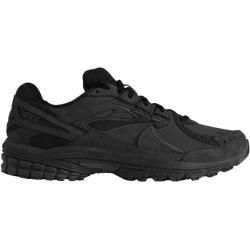 Photo of Walking shoes for men