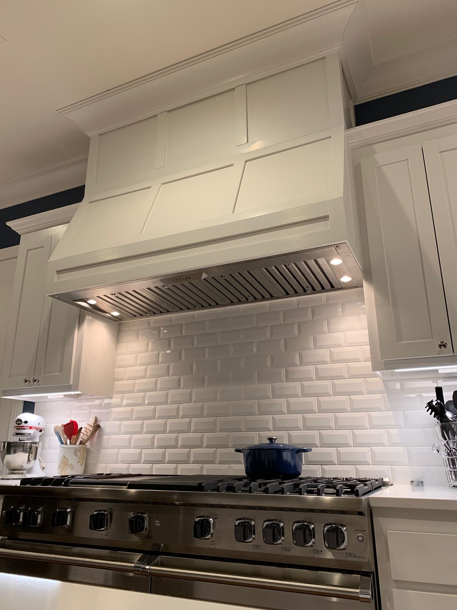 Pin On Vent Hoods