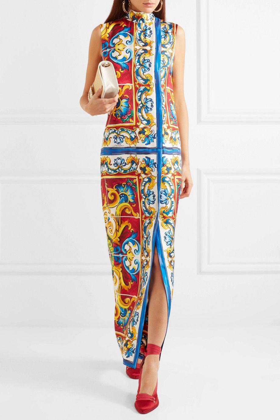 Dolce   Gabbana  7745ba59d00