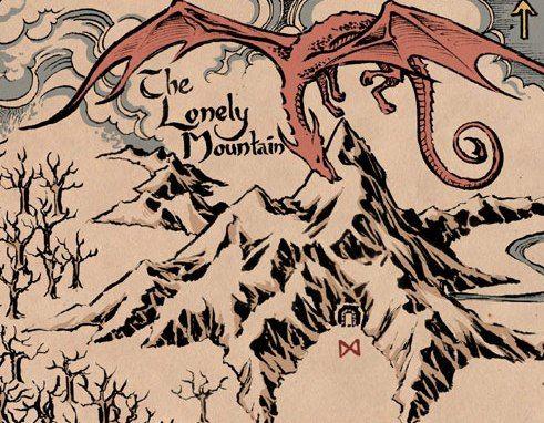 Salaši Vojvodine | The Hobbit | Hobbit art, The Hobbit, Lord of