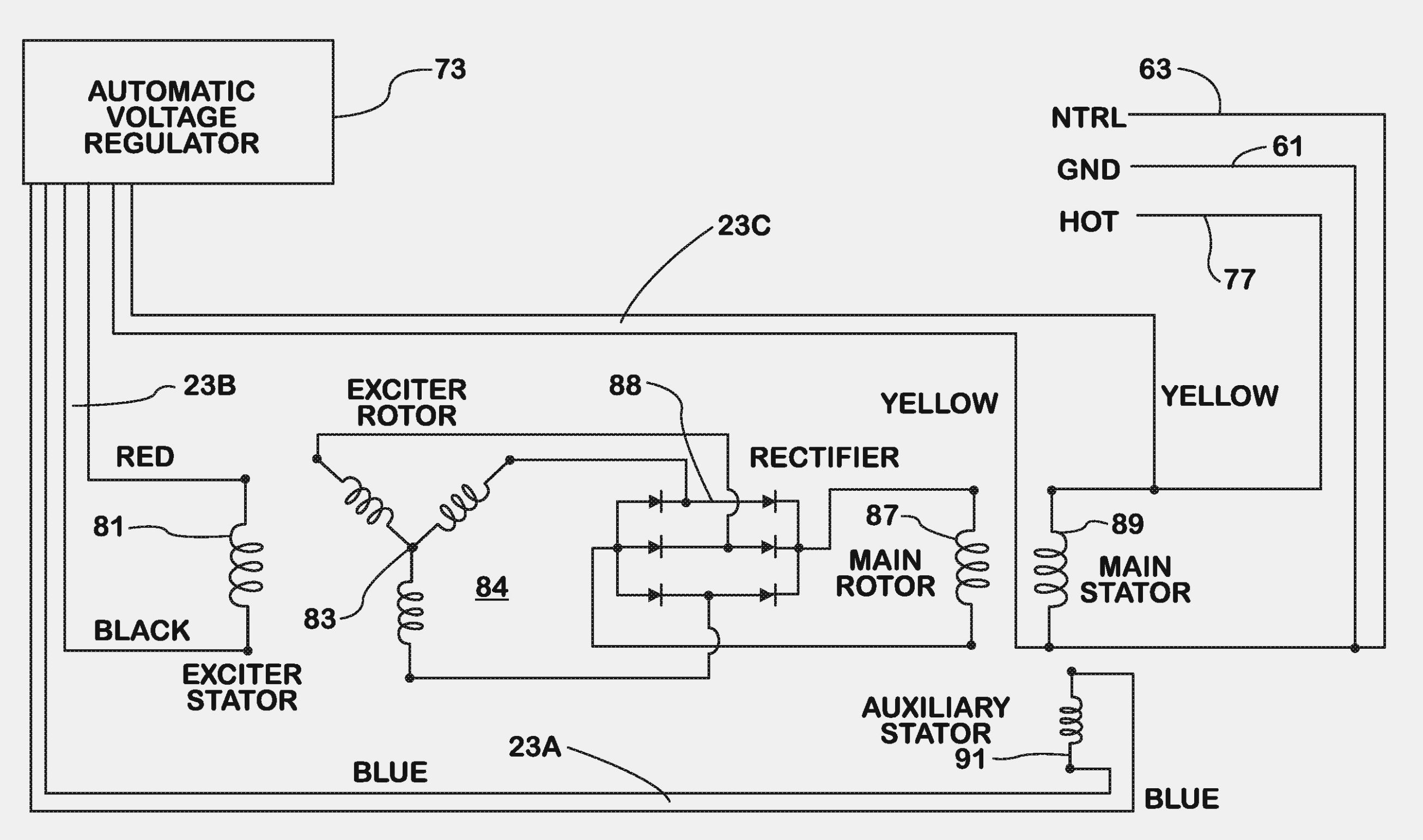Ac Generator Schematics - Wiring Diagram Tri on diesel generator diagram, generator breaker diagram, wind generator diagram, generator connection diagram, turbine generator diagram, generator block diagram, simple generator diagram, digital electronics, data flow diagram, function block diagram, generator wiring diagram, one-line diagram, integrated circuit layout, generator coil diagram, network analysis, brushless generator diagram, generator electrical diagram, gas generator diagram, generator circuit symbol, generator engine diagram, block diagram, generator switchgear diagram, generator building diagram, generator parts diagram, generator diagrams how it works, circuit design, generator component diagram, generator wire diagram, wiring diagram,