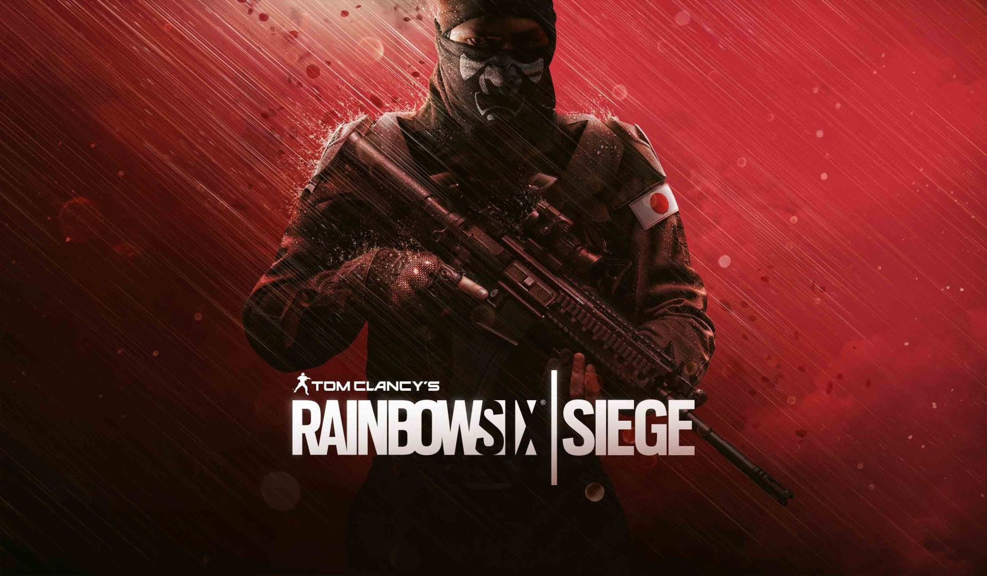1920x1120 Tom Clancys Rainbow Six Siege Download Hd Wallpaper High