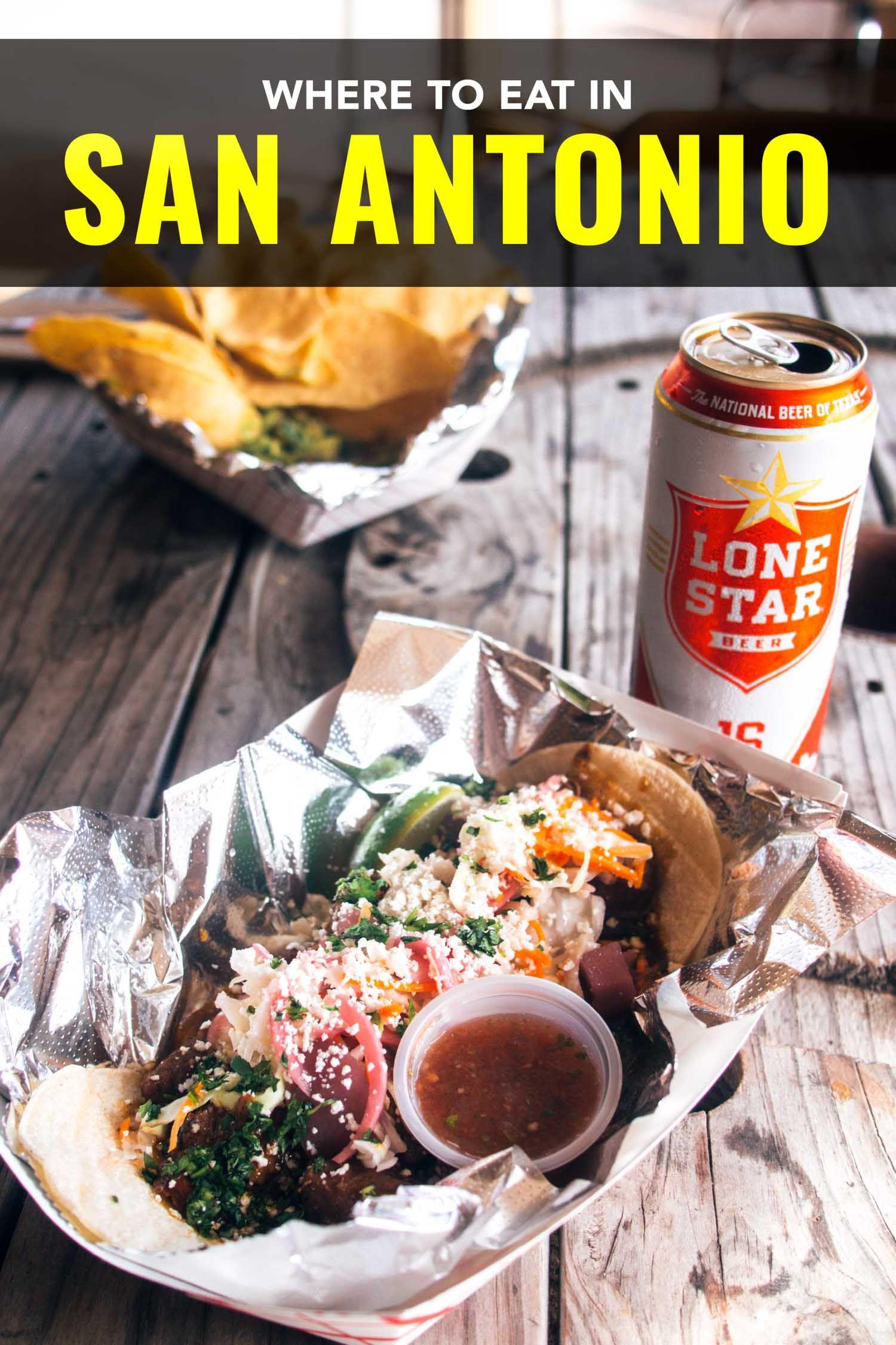Best San Antonio Restaurants Texas Travel In 2020 San Antonio Food Around The World Food Food