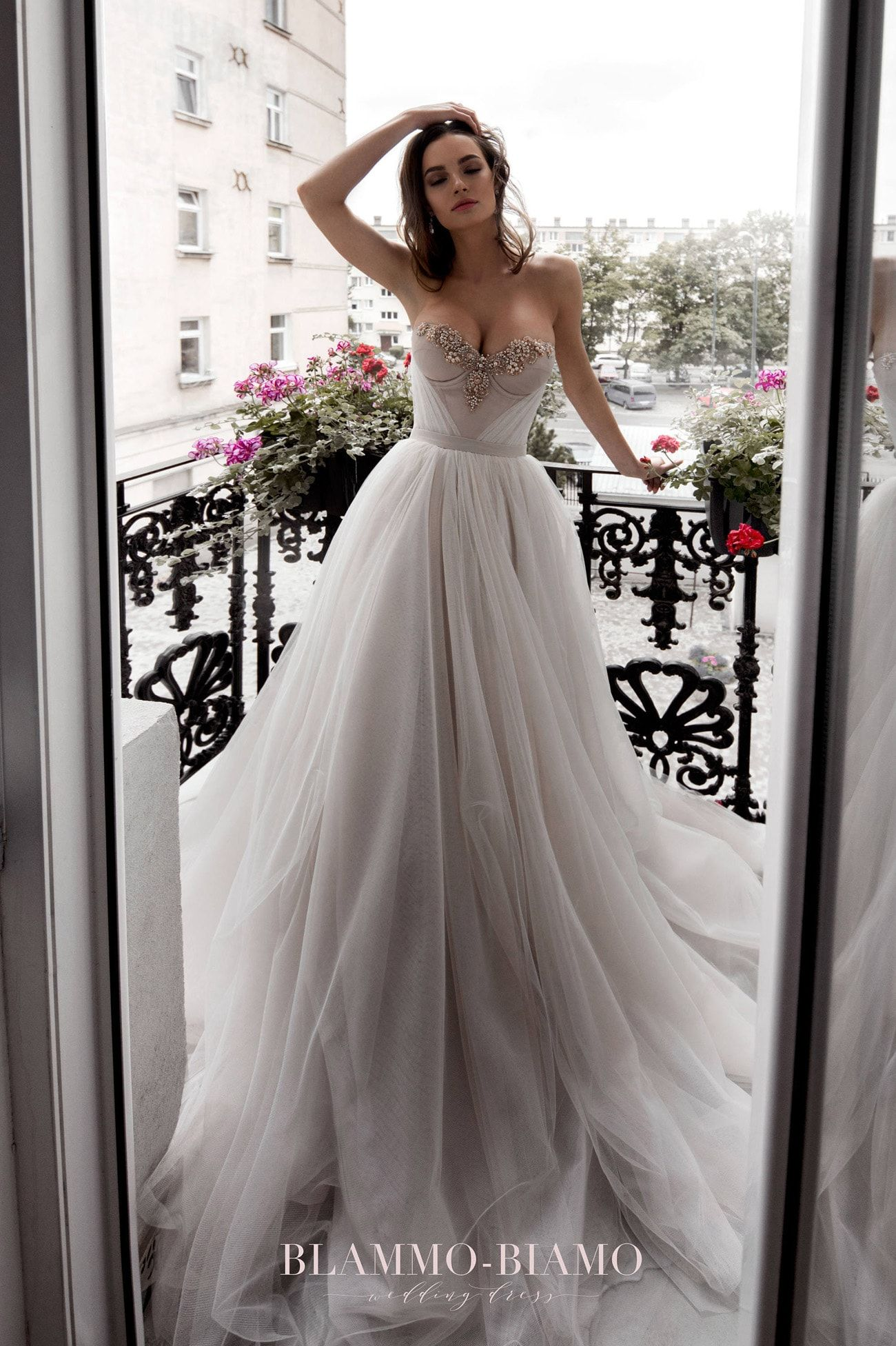 Wedding Dresses for Neat Hourglass Shaped Brides | Formal clothing ...