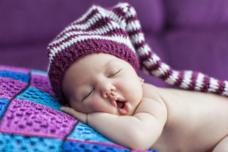 How to Sleep Better: 5 Expert Tips That Will Help You Sleep like a Baby  http://goo.gl/P0HRXC