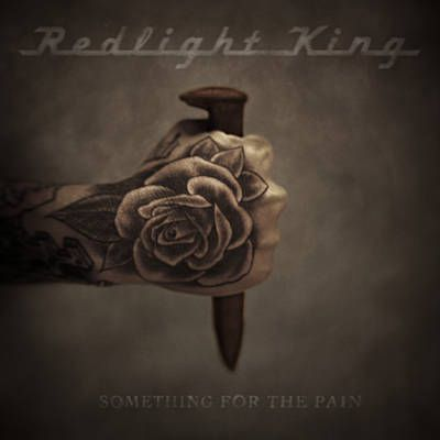 Found Something For The Pain by Redlight King with Shazam, have a listen: http://www.shazam.com/discover/track/69545593