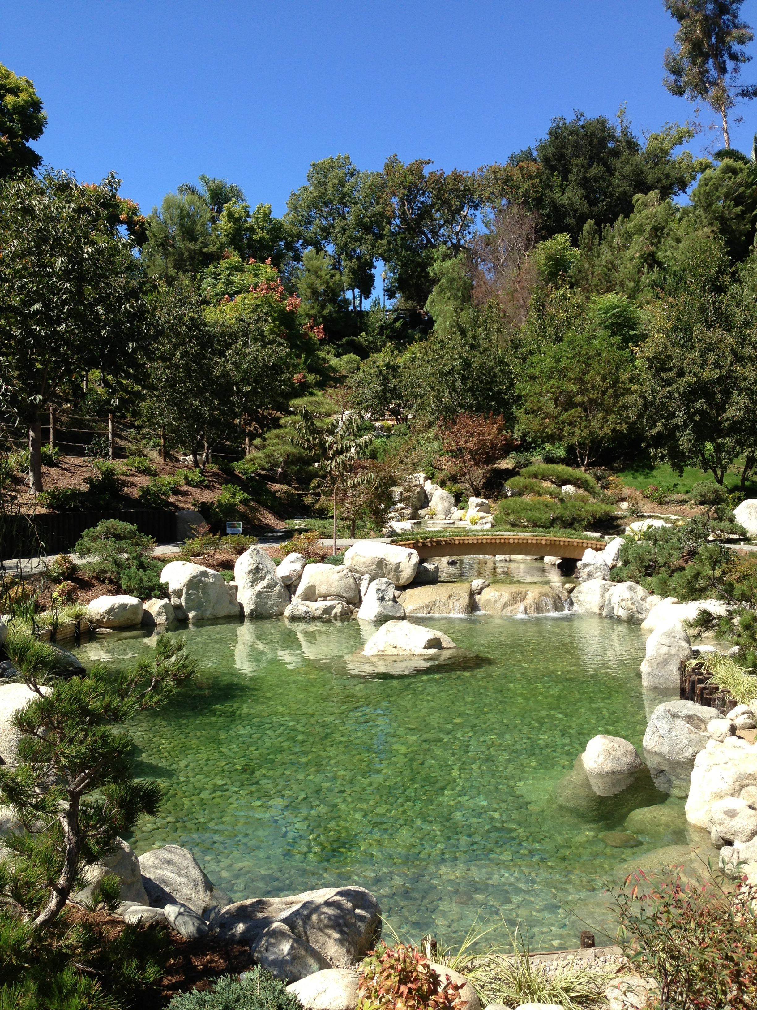 Japanese Friendship Garden At Balboa Park 2215 Pan 400 x 300