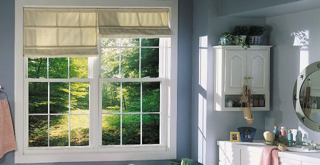 Page Not Found Double Hung Windows Double Hung Windows