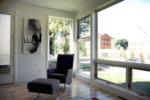 Hive Modular B Line Medium 001 Interior Living Room Minneapolis Mn Living Room Interior Residential Architecture Interior