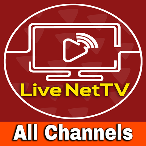 Live Nettv V4 7 1 Beta Apk Is Here Latest Live Cricket Tv Tv Live Online Live Tv Streaming