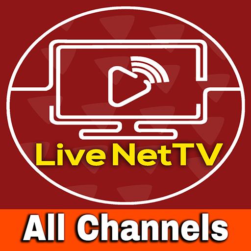 Live Nettv V4 7 1 Beta Apk Is Here Latest Live Cricket Tv Tv Live Online Live Tv Streaming