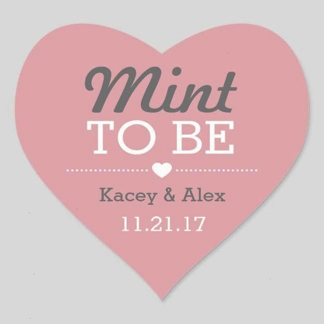 Be Heart Stickers Wedding Favors ,Mint To Be Heart Stickers Wedding Favors , Starry Night Glitter
