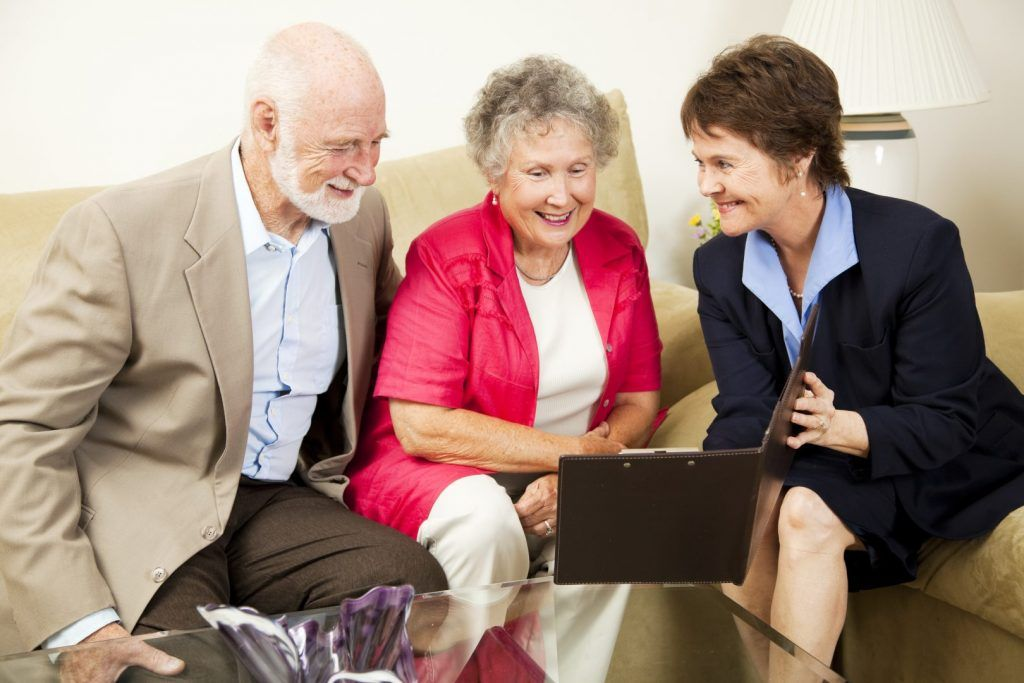 community insurance group ltd