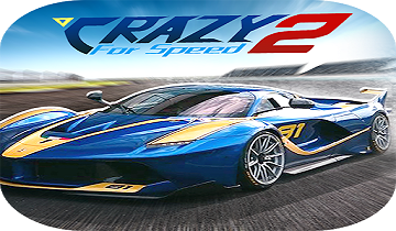 Modapkgames Club Nbspthis Website Is For Sale Nbspmodapkgames Resources And Information Used Sports Cars Racing Customize Your Car