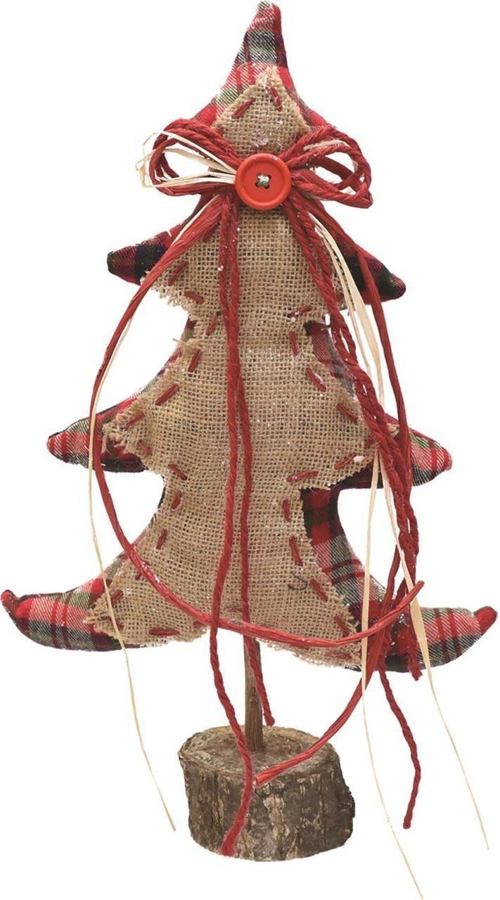 "RAZ Import~6.5/"" Christmas MUSICAL DEER WATER GLOBE~Birch Wood Base~Reindeer//Buck"