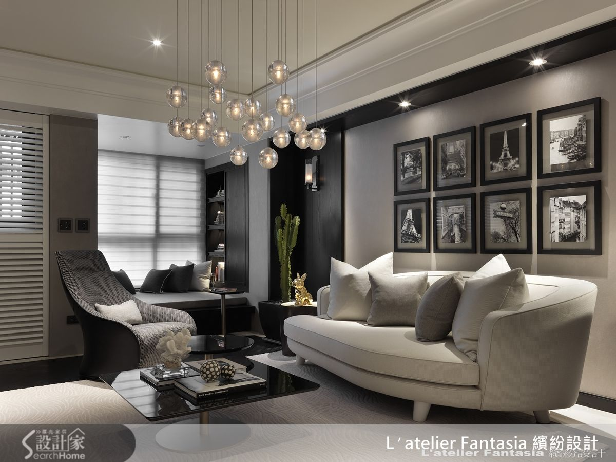 312 best grey images on pinterest architecture home and living room l atelier design roomwall designhouse designinterior design