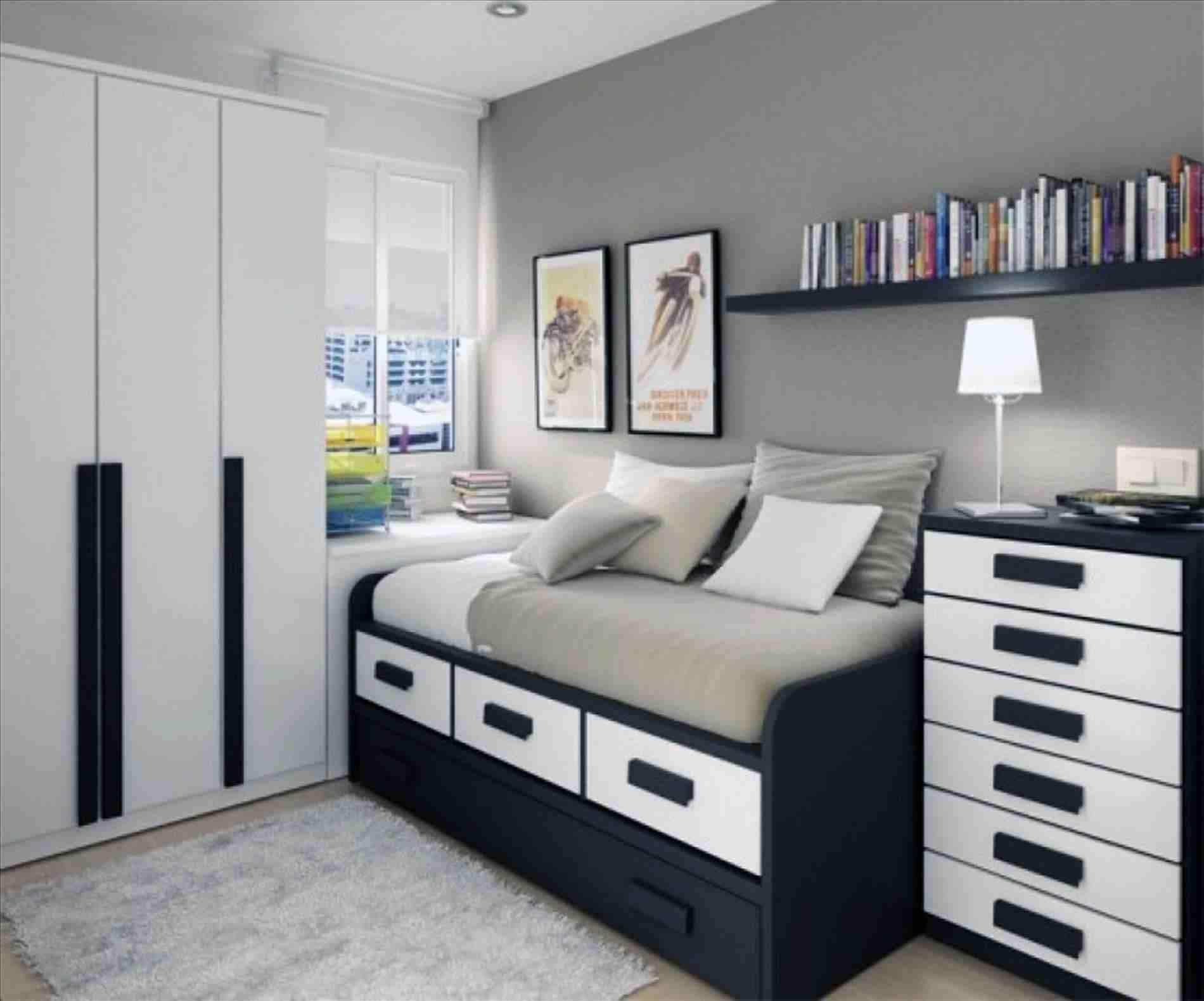 Pin On Teen Girl Bedroom Ideas, Teenage Girl Bedroom Furniture For Small Rooms