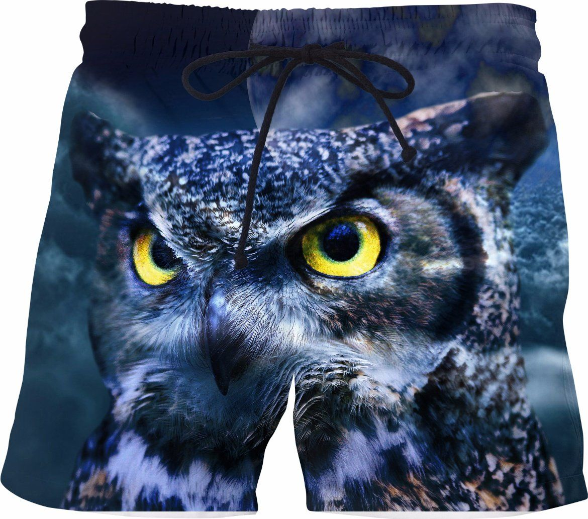 Check out my new product https://www.rageon.com/products/owl-and-night-sky-swim-shorts?aff=BWeX on RageOn!