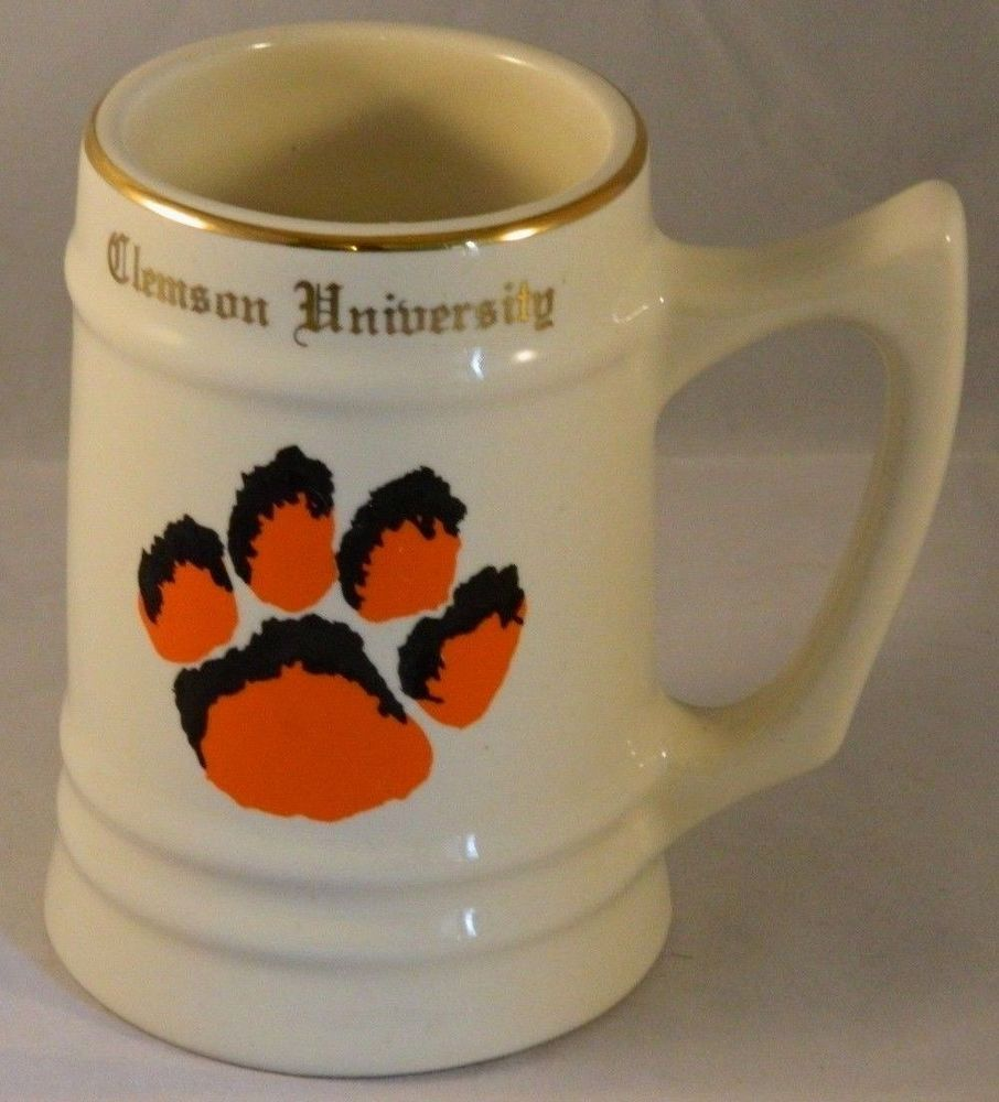 Best Of Hall Coffee Mugs