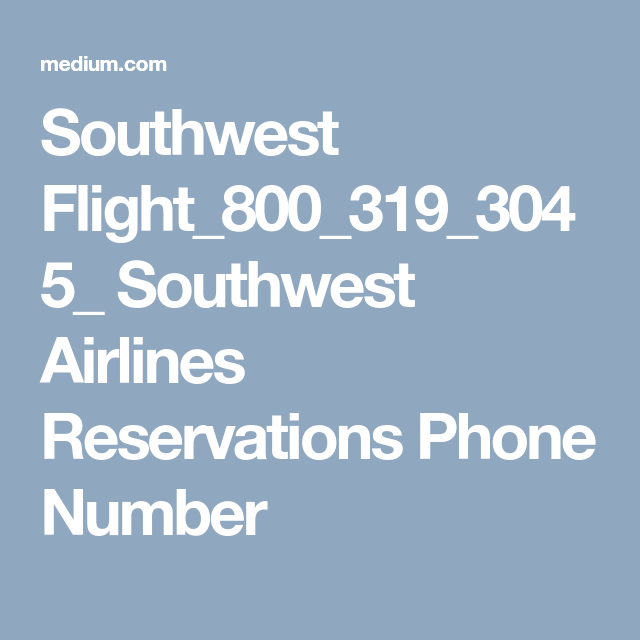 Of per day airplane flights number