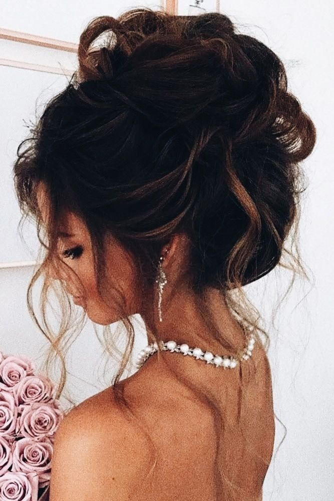 Prom Updo Hairstyles Pinrebecca Ellis On Bridal Wear  Pinterest  Prom Prom Hair